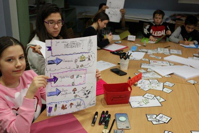 Kreatywna młodzież 11
